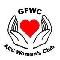 ACC Woman's Club