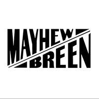 Mayhew Breen Productions
