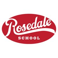 Rosedale School