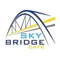 Sky Bridge Cafe