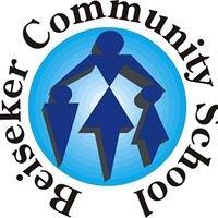 Beiseker Community School