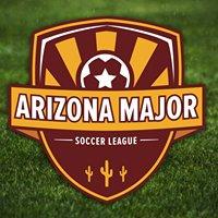 Arizona Major Soccer League