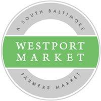 Westport Market: A South Baltimore Farmers Market