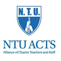 Newark Alliance of Charter Teachers and Staff