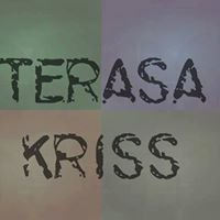 Kriss Lounge