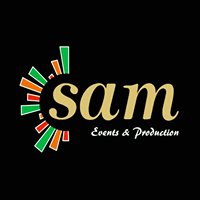 Sam Events & Production