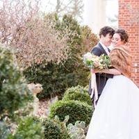 Long Branch Weddings