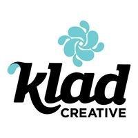 KLAD Creative