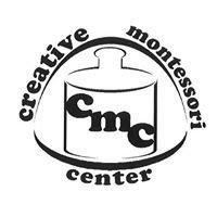 Creative Montessori Center