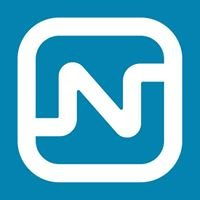 NewLife La Plata