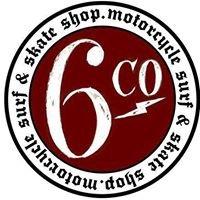 CISCO shop