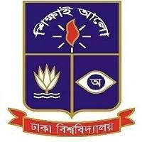 University of Dhaka - ঢাকা বিশ্ববিদ্যালয়