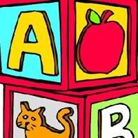 Aberdeen SD Child Care
