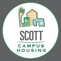 Scott Campus Housing