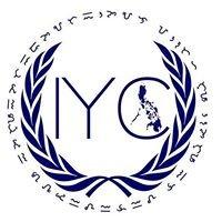 International Youth Council Pilipinas Inc.