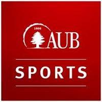 AUB Sports