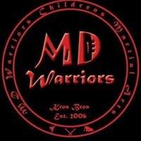 MD Warriors