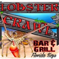 Lobster Crawl Bar and Grill