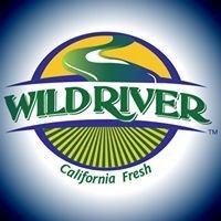 Wild River Marketing, Inc.
