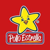 Pollo Estrella