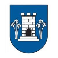Grad Ivanić-Grad