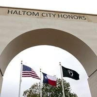Haltom City Parks & Recreation