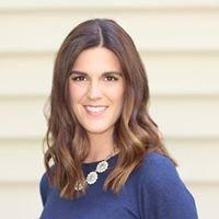 The Bridget Carroll Team - Keller Williams Premiere Properties