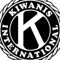 Tell City Kiwanis
