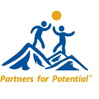 Partners for Potential