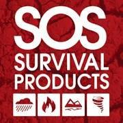 SOS Survival Products, Inc.