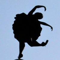 Steeple Arts Academy of Dance
