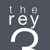 the Rey3 Design Collaborative