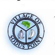 Village of Sodus Point