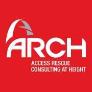 ARCH - Access Rescue Consulting at Height Ltd