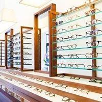 Panoptica Opticians