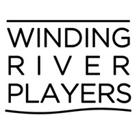 Winding River Players
