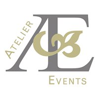 Atelier Events DC