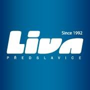LIVA Předslavice