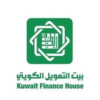 Kuwait Finance House ( KFH )