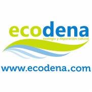 ECODENA (Ecologia Y Depuración Natural)