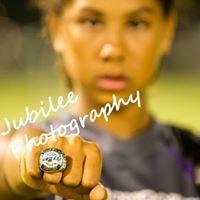 Jubilee Photography Inc.