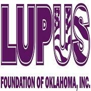 Lupus Foundation of Oklahoma, Inc.