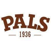 Pals AS
