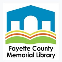 Fayette County Memorial Library