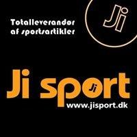 Ji sport DK