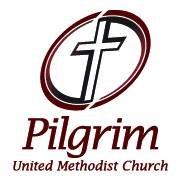 Pilgrim United Methodist Church
