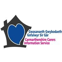 Carmarthenshire Carers Information Service