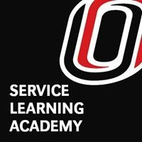 UNO Service Learning Academy