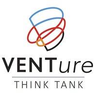 VENTure Think Tank