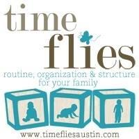 Time Flies Austin